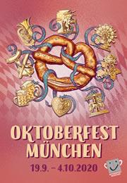 Oktoberfest Preise 2021